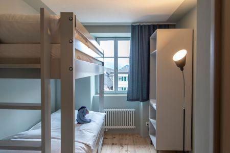 Wohnungen_Kinderzimmer.jpg