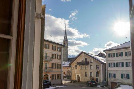 Sent_Chasa_Fent_Aussicht Wohnung Plaz.jpg