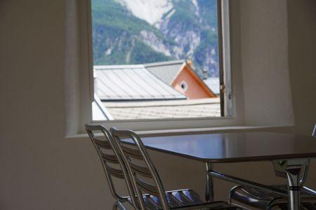 Wohnung_Randulin_Balkon.JPG