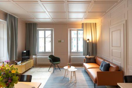 Wohnung_Plaz_Wohnraum.jpg