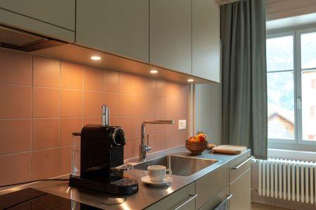 Wohnungen_Küche.jpg