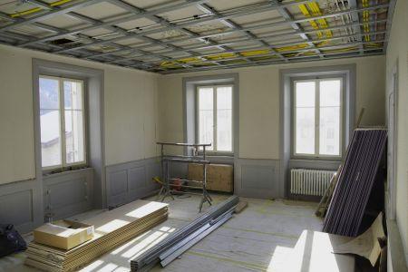 Wohnzimmer Tamangur.jpg