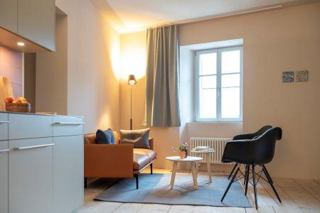 Wohnung_Lischana_Wohnen.jpg